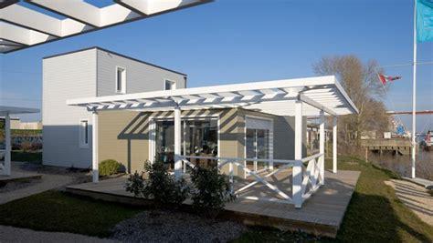 maison bois modulaire in patio configurateur