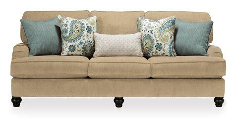 furniture overstock warehouse furniture   home