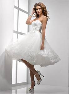 WhiteAzalea Ball Gowns Short Lace Ball Gown Dresses
