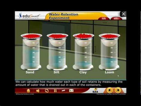 edusmart  grade earth science teks   youtube