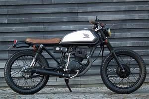 Lab   42  U2013 Labmotorcycle