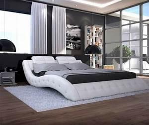 20 idees fascinantes pour decoration de chambre a coucher With chambre bébé design avec fleurs pour enterrement homme