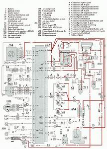 2006 Toyota Corolla Interior Fuse Box Diagram