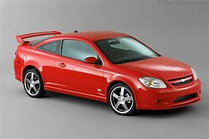 Click Here To Open The Chevrolet Cobalt Ss Supercharged