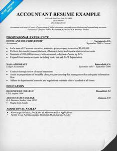 Business Analyst Cover Letter Business Analyst Has An