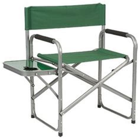 Big Lots Folding Lounge Chairs by Wilson Fisher 174 Chair With Footrest At Big Lots