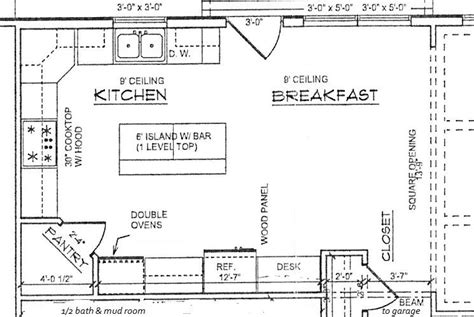 13 x 13 kitchen layout with island 13 x 13 kitchen layout with island 28 images kitchen 9680