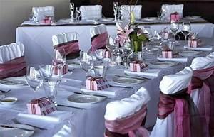 Simple Elegant Wedding Table Decorations siudy net