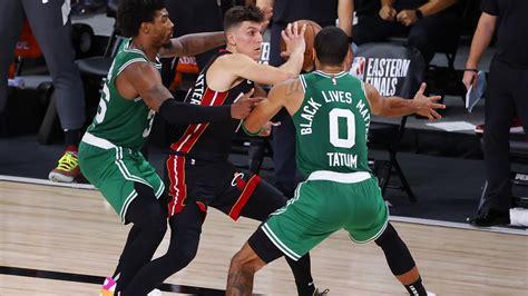 Celtics vs Heat live stream: how to watch game 6 of NBA ...