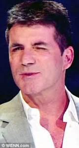 Simon Cowell's anti-ageing secrets exposed: X Factor mogul ...