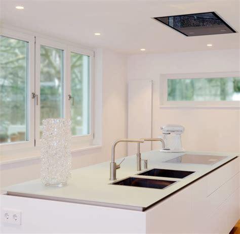 Küche Arbeitsplatte Stein wahnsinnig k 195 188 che granit arbeitsplatten ideen india
