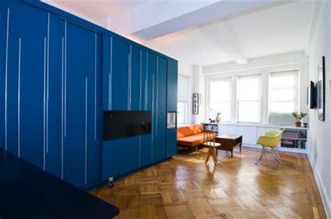 huis 40m2 superklein appartement 40m2 inrichting huis