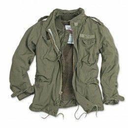Riesen Wolle Kaufen : m65 jacke regiment oliv heiko 39 s world pinterest m65 jacke kleidung und bekleidung ~ Orissabook.com Haus und Dekorationen