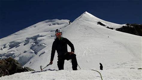 accueil guide de haute montagne alpes mont blanc ecrins