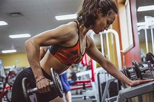 Easy Guide To Tone Flabby Arms