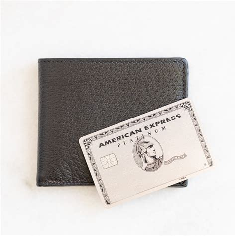 Maybe you would like to learn more about one of these? American Express Platinum Card benefits - More Money More Choices