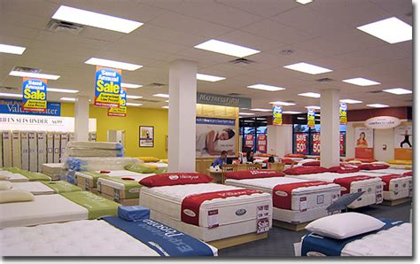 call mattress firm 1st call electric sle projects