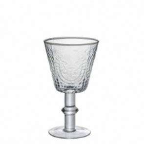 Ikea Bicchieri Acqua by Bicchieri Da E Acqua Da Tavolo Prezzo Scontato