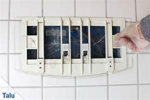 Wc Spülkasten Reparieren : sp lkasten schwimmer toilettensp lung sp lkasten sp ~ Michelbontemps.com Haus und Dekorationen