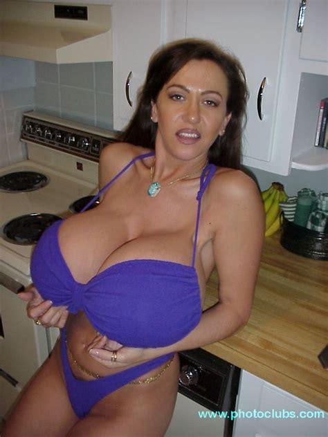 Wendy james porn star | TubeZZZ Porn Photos