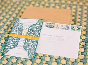 78 best images about laser cut wedding invites on With yellow laser cut wedding invitations