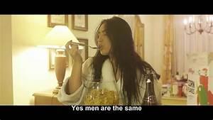 Elle Aime Ca : dj aymoune elle aime trop a feat l e c k english lyrics youtube ~ Medecine-chirurgie-esthetiques.com Avis de Voitures