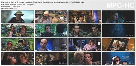 download tropic thunder mp4