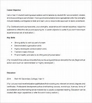 hd wallpapers college resume examples for high school seniors