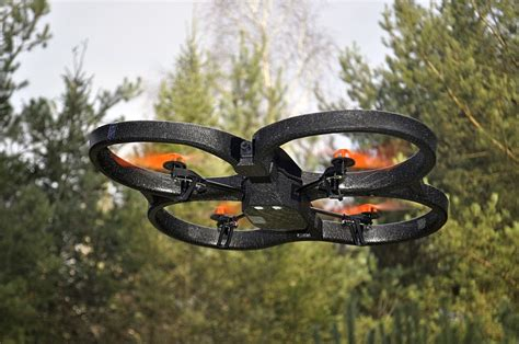 parrot ardrone  power edition toy  big boys read  gsmchoicecom