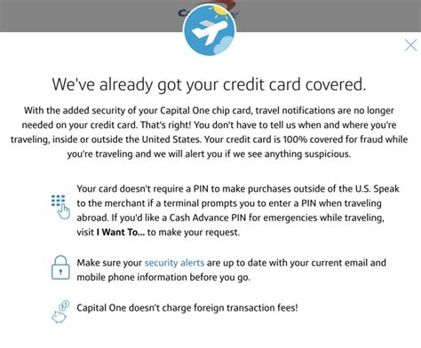 Check spelling or type a new query. How to Set a Travel Notice for Your Credit Cards (Including Chase)