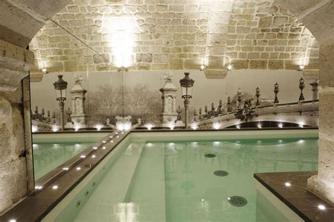 review of hotel la lanterne in the quarter hotels accommodation luxury travel