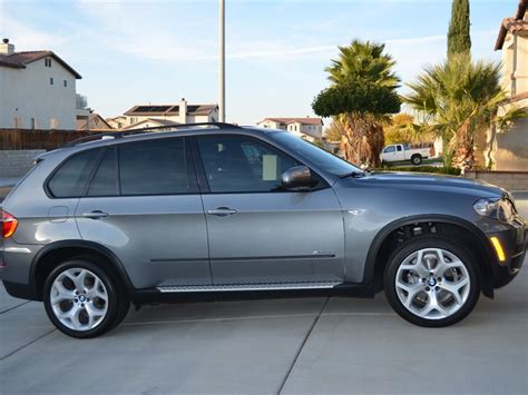 Bmw X5 For Sale By Owner by 2012 Bmw X5 For Sale By Owner In Victorville Ca 92395