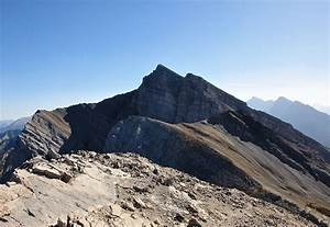 Mount Lawrence Grassi - Wikipedia  Mount