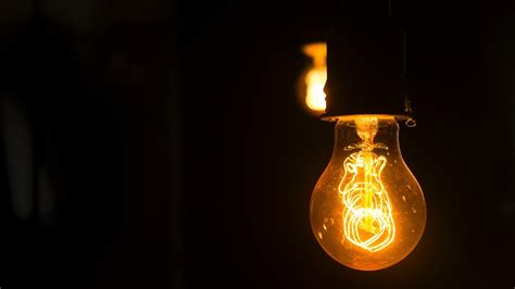Major Power Outage Hits Pakistan, May Take Several Hours ...