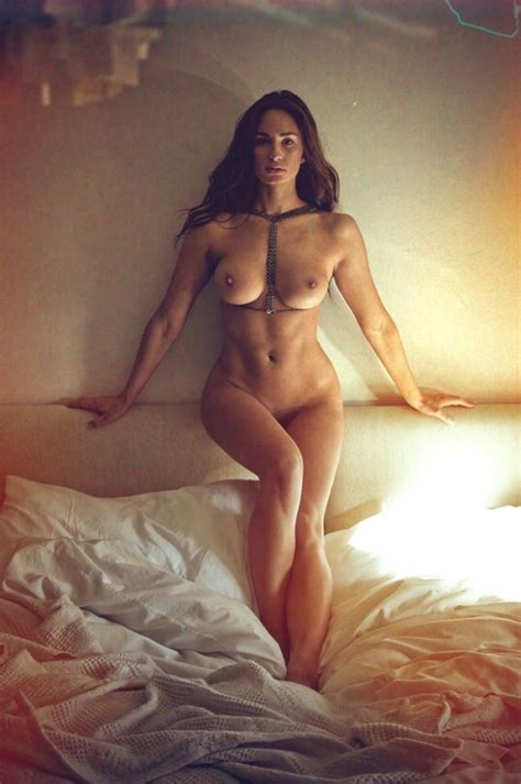 Rosie Roff Nude And Sexy Photos The Fappening