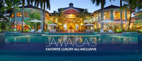 couples resorts   inclusive couples resorts  jamaica