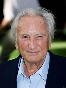 Michael Winner Dead: Film Director And Critic Dies Aged 77 ...  Michael