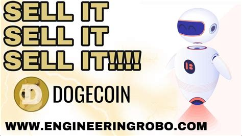 How to trade DOGECOIN? DOGECOIN Technical Analysis & DOGE ...