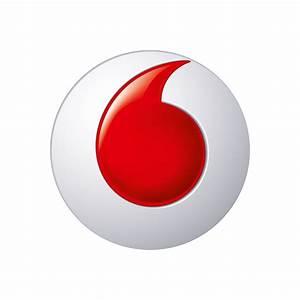 Vodafone Rechnung Bezahlen : vodafone websession konfiguration f r endger t router ~ Themetempest.com Abrechnung