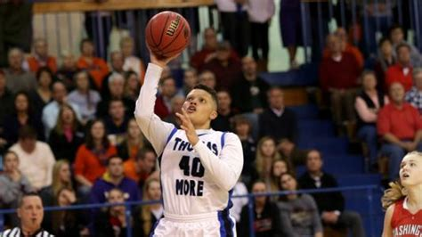 sydney moss reinstated  thomas    time