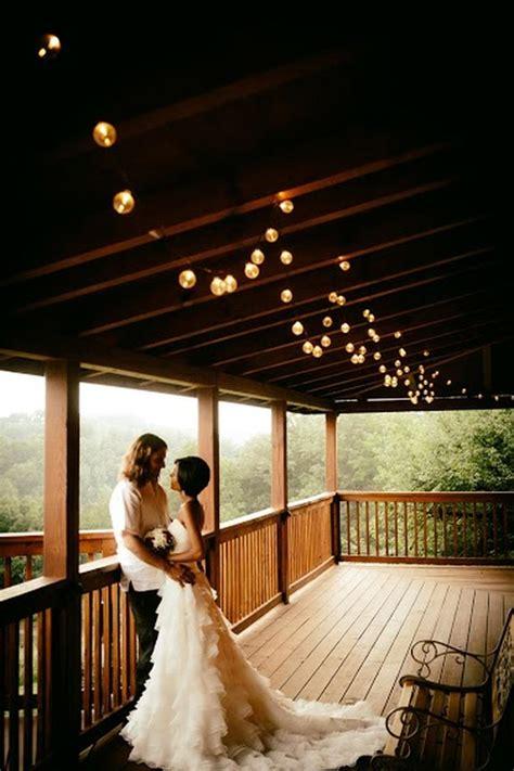 flower mountain weddings weddings  prices  wedding