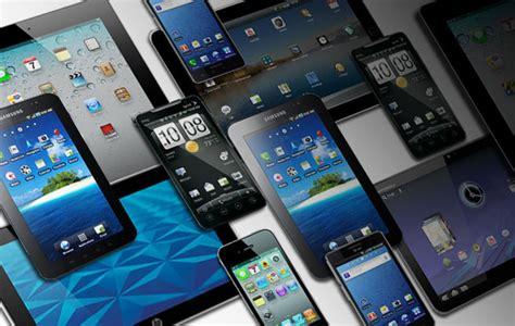 tips penting  merawat smartphone layar sentuh blog