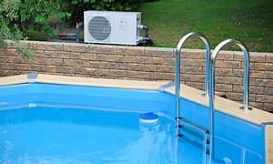 Comment Réamorcer Une Pompe De Piscine : comment installer une pompe chaleur pour piscine ~ Dailycaller-alerts.com Idées de Décoration