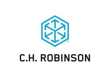 Company Profile · C.H. Robinson | And Now U Know
