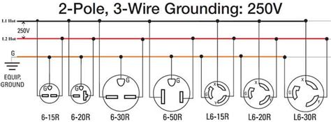 Wiring Diagram For Volt Air Compressor