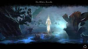 The Colored Rooms Elder Scrolls Online Guides