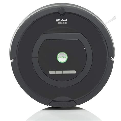 Top 15 Best Robot Vacuums 2017 The Heavy Power List