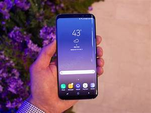 Photos Of Samsung U0026 39 S Galaxy S8  Galaxy S8  Smartphones