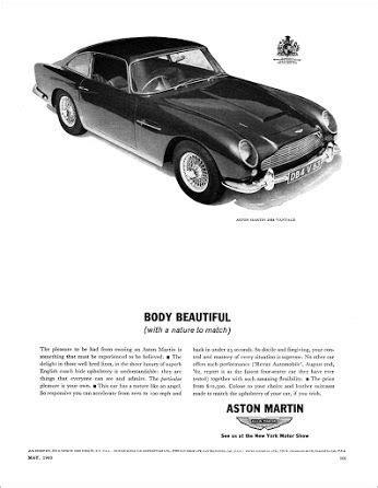 carphile - Google+ | Aston martin, Aston martin vantage, Aston