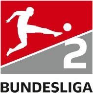 In der rechten spalte wird die tabelle in heim und auswärts aufgeteilt. 2. Bundesliga - Wikipedia